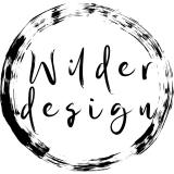 wilder-design-logo